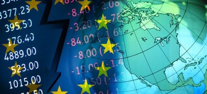 Euro Bölgesinde Ekonomik Güven Son 17 Yılın Zirvesinde