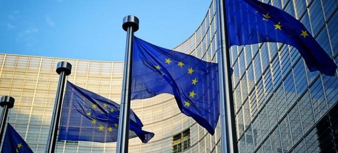 Euro Bölgesinde Enflasyon Artışı Ocak Ayında Geriledi