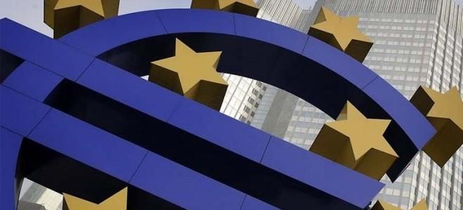 Euro Bölgesinde Enflasyon Beklenenden Fazla Yavaşladı