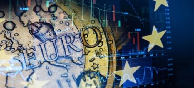 Euro Bölgesinde Ücret Artışları 3.Çeyrekte Geriledi
