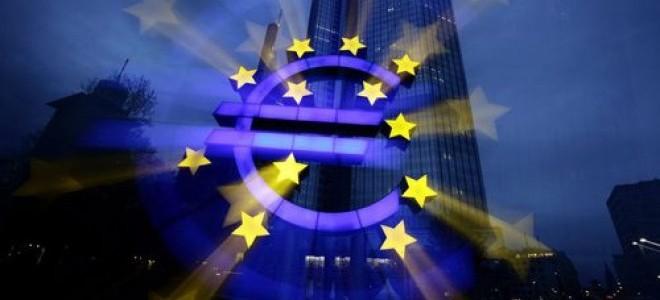 Euro Bölgesinde Yıllık Enflasyon Ocak Ayında Geriledi