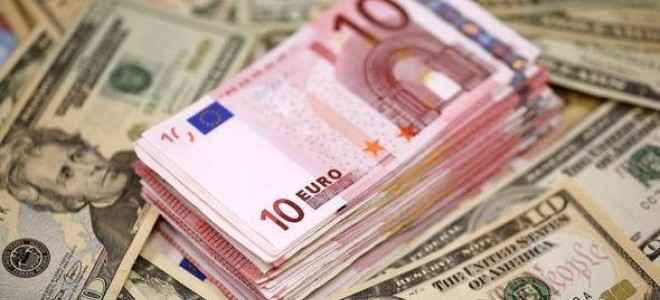 Euro, Dolar Karşısında Değer Kazandı