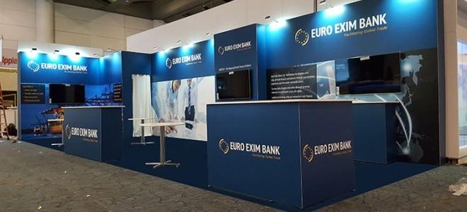 Euro Exim Bank Ripple işbirliğiyle para transferlerinde XRP kullanacak
