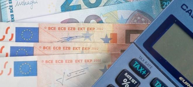 Euro/TL tarihin en yüksek seviyesinde