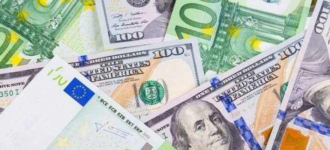 Euro Yeni Rekor Kırdı, BİST 100 İlk Yarıyı Yatay Kapattı
