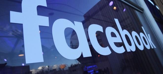 Facebook ikinci çeyrekte gelirini ve karını artırdı