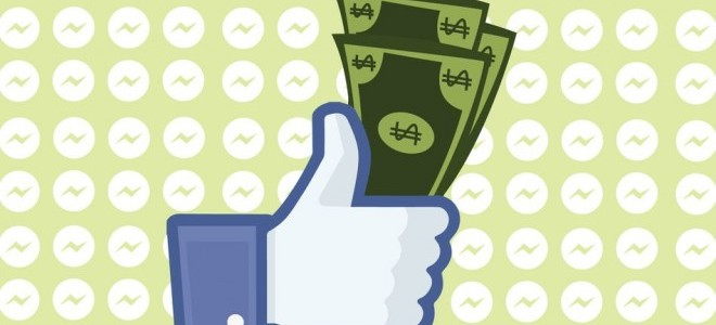 Facebook yeni ödeme sistemi 'Facebook Pay'i duyurdu