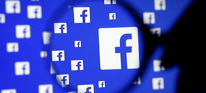 Facebook: Yöneticimizin Cinsel Taciz Duruşmasında Görülmesi