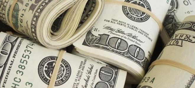 Faiz Rekor Kırdı, Dolar Yükseliyor