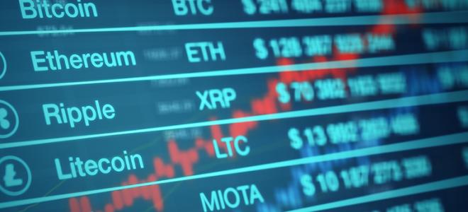 Fatf Kripto Para Birimleri Borsalarına Küresel Yaptırımlar Için Görüşecek