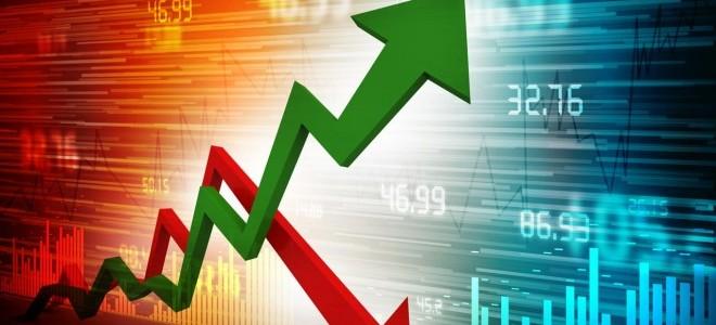 Fed, Artan Enflasyonist Baskılara Rağmen Faiz Artırmakta Acele Etmeyeceğini Vurguladı