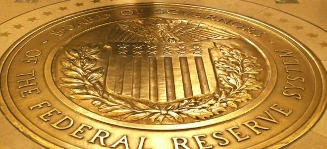 Fed başkanlığı gelişmeleriyle dolar yükseliyor