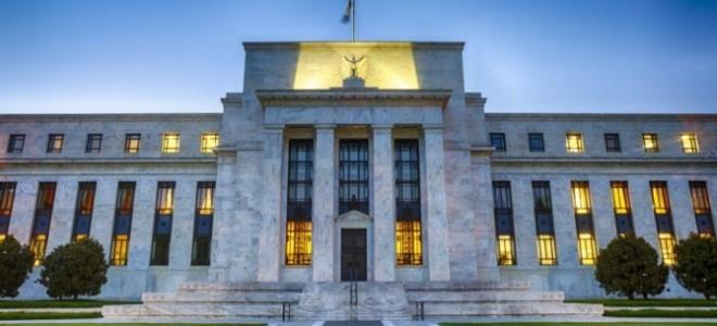 Fed bilanço daraltma programını sonlandırmaya yaklaşıyor