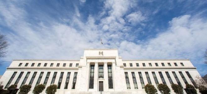 Fed / Bostic: Ekonomide %2 enflasyon hedefi tutar