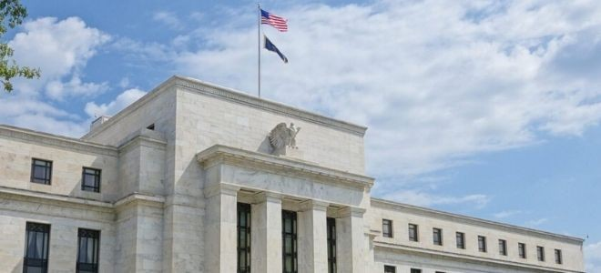Fed dijital paralar konusunda rapor yayımlayacak
