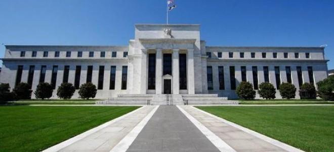 FED Düeti: Ben Bernanke Janet Yellen İle Röportaj Yapacak