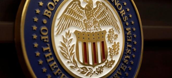 Fed: Faiz oranları 2020 sonuna dek değişmeyebilir