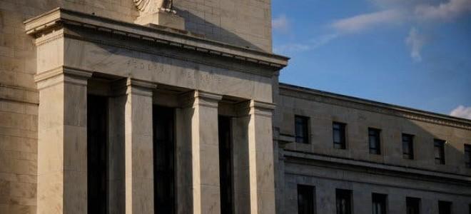 Fed/George: Düşük enflasyonla ilgili endişeler yersiz