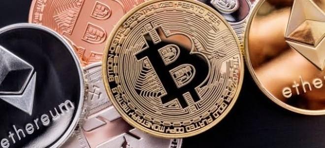 Fed, kripto para birimlerinden kuşkulu