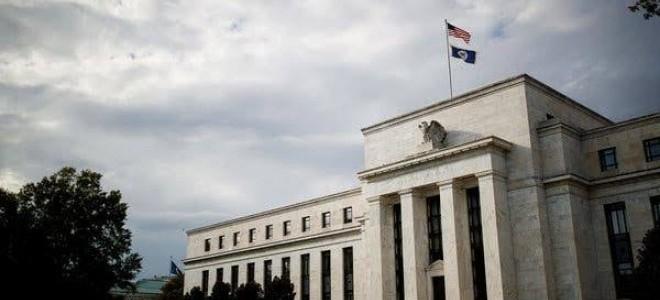 Fed / Powell: ABD'de politika faiz oranlarını etkileyemez