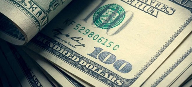 Dolar Düştü, Asya Borsaları Karışık Seyirle Açıldı