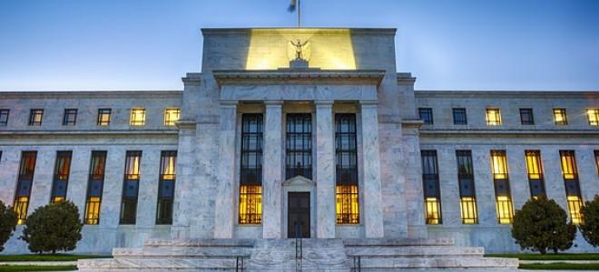 FED Tutanakları Öncesi Dolar ve Euro Hareketli, Borsa Yükseldi