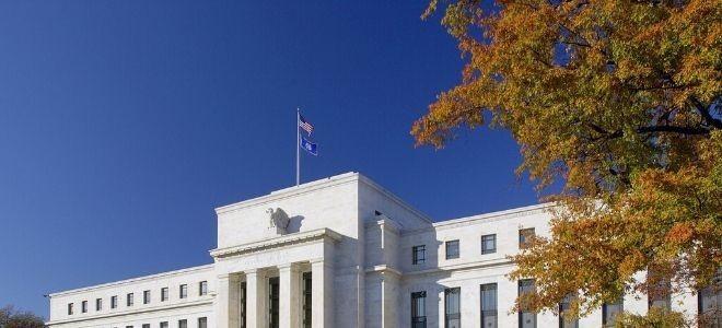 Fed tutanakları, varlık alımının azaltılması için şartların henüz sağlanmadığını gösterdi