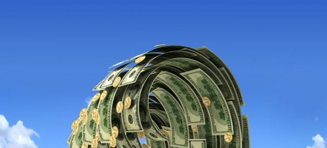 FED Yorumuyla Borsalar Karışık Seyirde