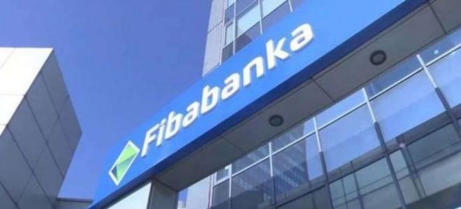 Fibabanka'dan 'Yatırım ve Finansal Teknoloji' Girişimi: Finberg