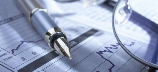 Finansal Hizmetler Güven Endeksi Eylül'de Düştü
