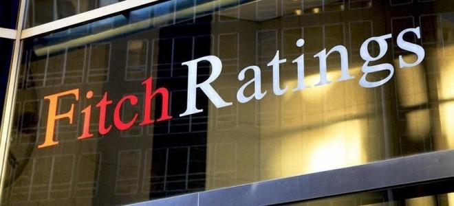 Fitch Türk Bankalarını Negatif İzliyor
