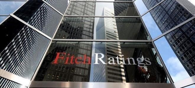 Fitch: Yılın ilk çeyreğinde küresel petrol talebinde daralma olabilir