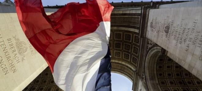 FransaAB Tarafından Konan Cari Açık Hedefini On Yıldır İlk Kez Tutturdu