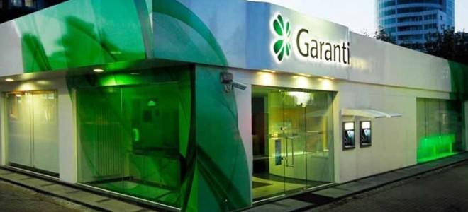 Garanti Bankası Global Medium Term Note Programı