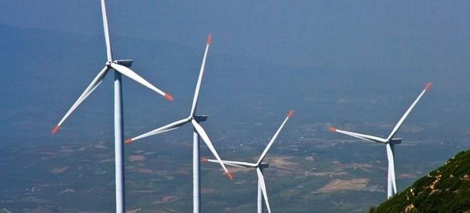 Garanti'den Zorlu Enerji'ye 10 Milyon Dolarlık