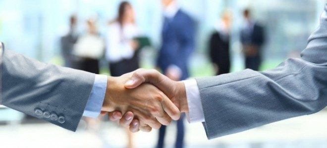 Gayrimenkul Sektörü Arap Yatırımcılarla İstanbul'da Buluştu