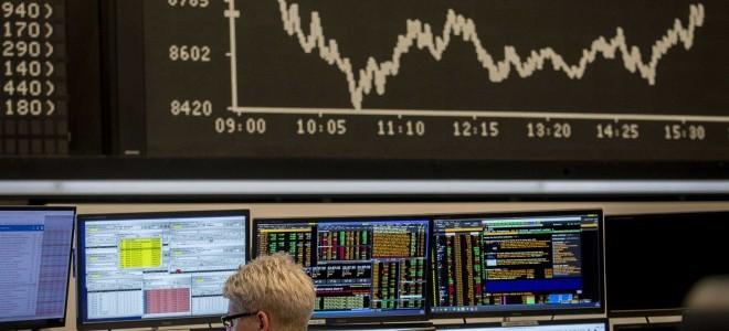 Geçen hafta piyasalarda neler yaşandı?