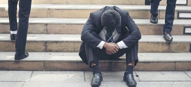 Gerçek İşsiz 6.3 Milyon Kişi, Geniş Tanımlı İşsizlik Yüzde 18.6