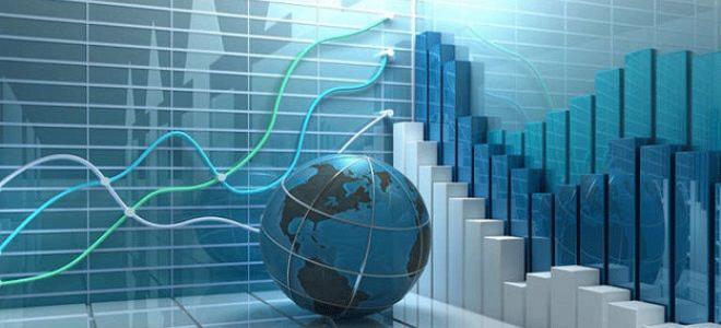 Global Piyasalar Karma Bir Seyir İzledi