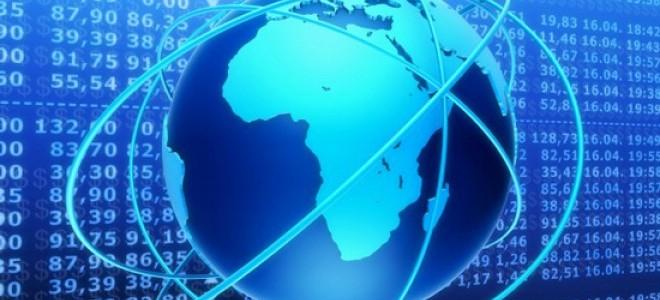Global Piyasalarda Bugün: 07 Aralık, Perşembe