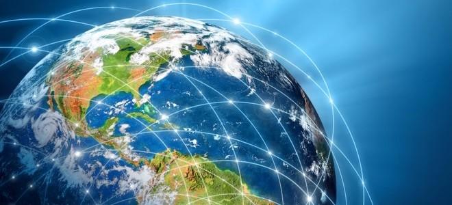 Global Piyasalarda Bugün: 12 Aralık, Salı
