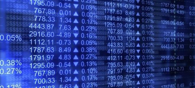 Global Piyasalarda Bugün: 12 Şubat 2018, Pazartesi