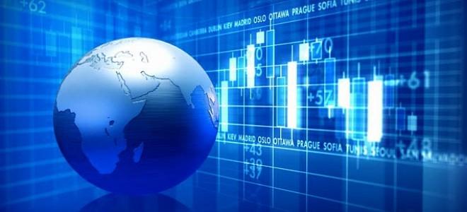 Global Piyasalarda Bugün:15 Ocak 2018, Pazartesi