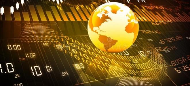 Global Piyasalarda Bugün: 16 Ocak 2018, Salı