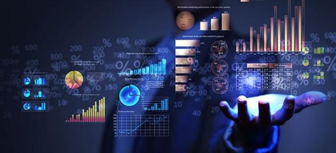 Global Piyasalarda Bugün: 2 Ocak, Salı