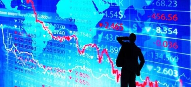 Global Piyasalarda Bugün: 20 Nisan 2018, Cuma