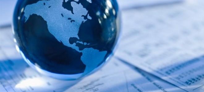 Global Piyasalarda Bugün: 26 Nisan 2018, Perşembe