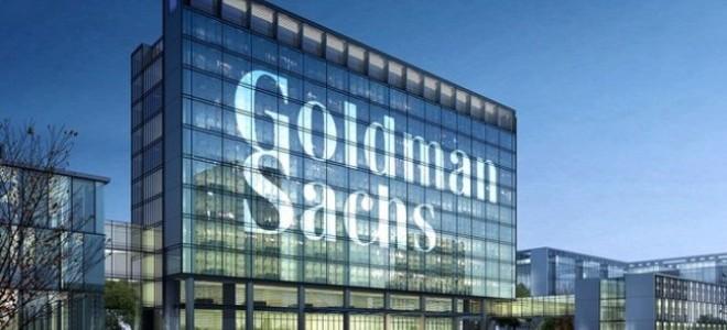 Goldman Sachs'ın Yeni Ceo'su David Solomon Olacak