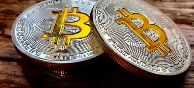 Goldman Sachs'tan Bitcoin Balonu Uyarısı