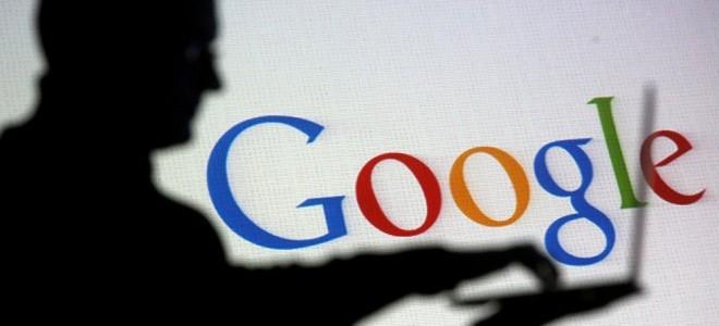 Google AB'nin 4.34 Milyar Euro Cezasını Temyize Götürecek